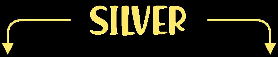 silverarrow
